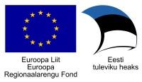 EL_Regionaalarengu_Fond_horisontaalne-e1453386716785