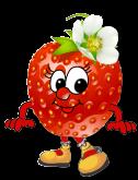 ruhmad-ruhm-maasikas