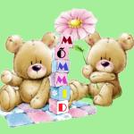 ruhm-mommid