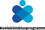 keelekumblusprogramm