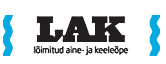 lak-ru