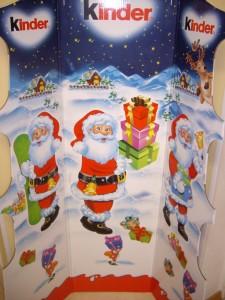 uritus-joululaat-IMGP8118