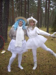 uritus-sugis-metsas-IMGP7832
