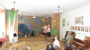 uritus-teatrifestival-kuldvotmeke-IMG_8285
