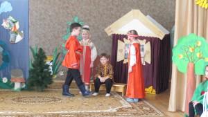 uritus-teatrifestival-kuldvotmeke-IMG_8287