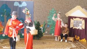 uritus-teatrifestival-kuldvotmeke-IMG_8288