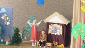 uritus-teatrifestival-kuldvotmeke-IMG_8289