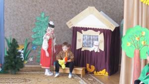 uritus-teatrifestival-kuldvotmeke-IMG_8290