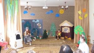 uritus-teatrifestival-kuldvotmeke-IMG_8296