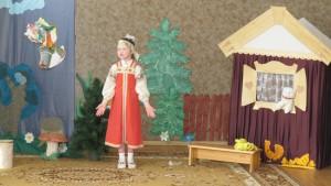 uritus-teatrifestival-kuldvotmeke-IMG_8300