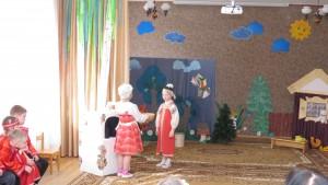 uritus-teatrifestival-kuldvotmeke-IMG_8304