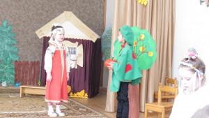 uritus-teatrifestival-kuldvotmeke-IMG_8310