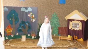 uritus-teatrifestival-kuldvotmeke-IMG_8313