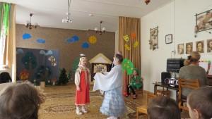 uritus-teatrifestival-kuldvotmeke-IMG_8317