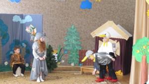 uritus-teatrifestival-kuldvotmeke-IMG_8327