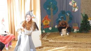uritus-teatrifestival-kuldvotmeke-IMG_8329