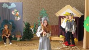 uritus-teatrifestival-kuldvotmeke-IMG_8332