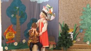 uritus-teatrifestival-kuldvotmeke-IMG_8336