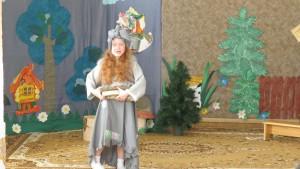 uritus-teatrifestival-kuldvotmeke-IMG_8338