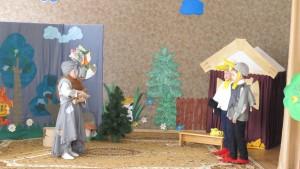 uritus-teatrifestival-kuldvotmeke-IMG_8340