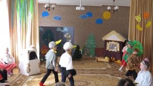 uritus-teatrifestival-kuldvotmeke-IMG_8346