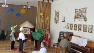 uritus-teatrifestival-kuldvotmeke-IMG_8347
