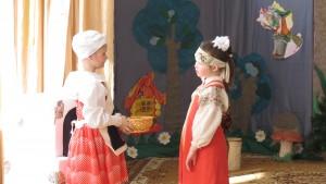 uritus-teatrifestival-kuldvotmeke-IMG_8348