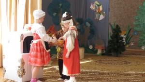 uritus-teatrifestival-kuldvotmeke-IMG_8349