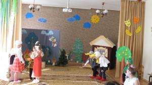 uritus-teatrifestival-kuldvotmeke-IMG_8350