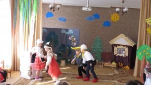 uritus-teatrifestival-kuldvotmeke-IMG_8351