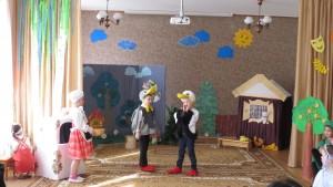 uritus-teatrifestival-kuldvotmeke-IMG_8352