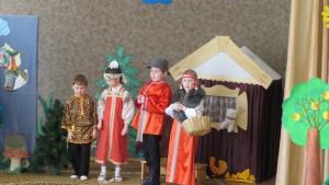 uritus-teatrifestival-kuldvotmeke-IMG_8360