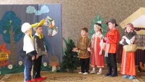 uritus-teatrifestival-kuldvotmeke-IMG_8361