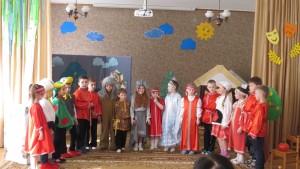 uritus-teatrifestival-kuldvotmeke-IMG_8364