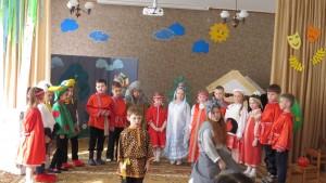uritus-teatrifestival-kuldvotmeke-IMG_8365