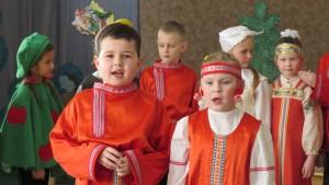 uritus-teatrifestival-kuldvotmeke-IMG_8370