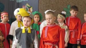 uritus-teatrifestival-kuldvotmeke-IMG_8372