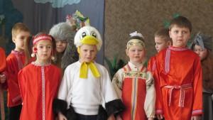 uritus-teatrifestival-kuldvotmeke-IMG_8375