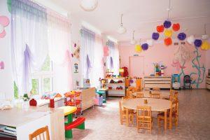 avaleht-meie-lasteaed-4