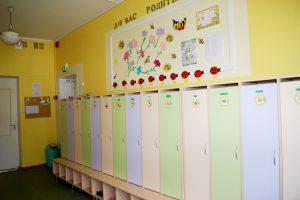 avaleht-meie-lasteaed-5